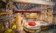 Беларус и Унгария разширяват сътрудничеството си в атомната енергетика