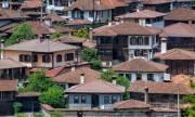 Искат Копривщица да спре да бъде архитектурен резерват