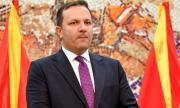 Северна Македония да обяви извънредно положение