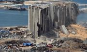 Архиепископът на Бейрут: Искаме да знаем истината за експлозията
