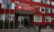 Фандъкова и министри обсъдиха положението с