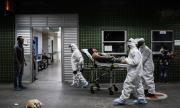 Коронавирус: кой ще разпределя ваксините?