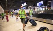 Германия подготвя мерки за пристигащите от Варна, Благоевград и Добрич