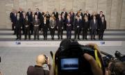 НАТО е готов за втора вълна от коронавирус