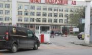 Подобрява се състоянието на детето, затиснато от метална врата в Пазарджик