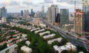 Предупреждение за ръст в цените на имотите