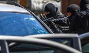 Откраднаха €1 милион от къща в Скопие
