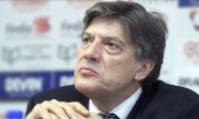Антоний Гълъбов: СДС няма електорална тежест, но са важни за ГЕРБ