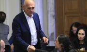 Д-р Дечо Дечев: Попаднахме на управленци, които не са подготвени