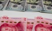 Китай се превръща в ябълка на раздора между САЩ и Великобритания