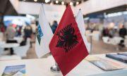 Албания уличи шпиони от две страни