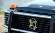 Продава се рядък Geländewagen, който не е Mercedes-Benz