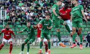 ЦСКА превзе Враца, удари Ботев след обрат