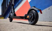 Новата електрическа тротинетка от Honda идва у нас (цена и спецификации)