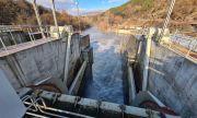 Сметището в река Искър е напълно разчистено