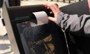 ЦИК сключва договора за допълнителните 1 637 машини за вота
