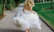 Младоженец изрече фатална фраза и булката го заряза