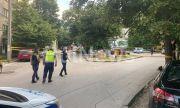 Опитаха да убият Валери Дебелия във Враца