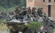 Оръжеен скандал в Украйна намеси България