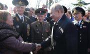 Кримските татари към Турция: Признайте Крим за част от Русия!