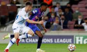 Барселона успя да се споразумее с най-големия си талант