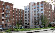 Санират близо 100 000 жилища с пари от Европа