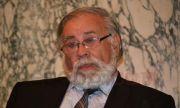 Бояджиев: Сценарият на Доган е ДПС и ИТН да управляват заедно, а БСП да лапа мухите