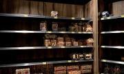 Германците се запасяват с храна заради коронавируса