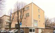 Продават бившата резиденция на САЩ в центъра на София