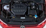 Volkswagen също спира с разработката на двигатели с вътрешно горене