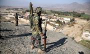 Азербайджан: Армения наруши спирането на огъня в Нагорни Карабах!