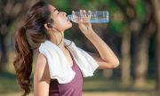 Защо не трябва да пием вода от бутилка?