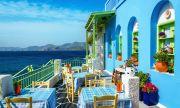 Цял гръцки остров е под карантина, анулираха резервациите