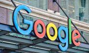 Служителите на Google трябва да се ваксинират