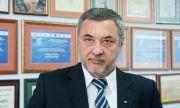 Валери Симеонов: ДПС е проклятието на прехода