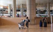 Без COVID-19! Израел отваря за ваксинирани туристи