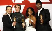 """Наградите """"Оскар"""" имат нов шеф"""