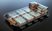 General Motors също извади батерия с ресурс 1.6 млн. километра