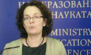 Румяна Коларова: Политолозите могат да станат обект на атаки