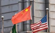 Китай отговори на САЩ