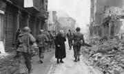 133 милиарда лева струва на България войната срещу Хитлер