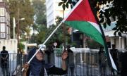 Палестина подава иск в Международния съд