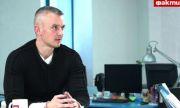 За бруталния тормоз над бизнеса и политиката в България - предприемачът Владислав Симов пред ФАКТИ