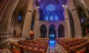 В Ню Джърси предприеха първи стъпки към отварянето на църкви