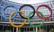 40-годишното проклятие поглъща летните олимпиади?