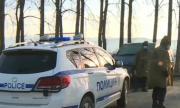 Няма паника в Банско, каза кметът на града