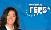 Сигнал към ФАКТИ: Скандален кмет на ГЕРБ тръгва към депутатско място