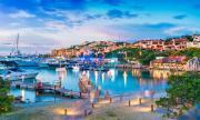 Коронавирус: Италиански регион отправи невъзможно искане