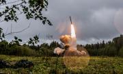 Русия: САЩ се готвят да разположат ракети в Европа
