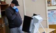 Професор Константинов: Какво ще се случи, ако една машина се скапе?